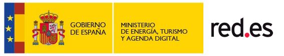 ministerio energia