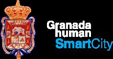 granada smart city logo