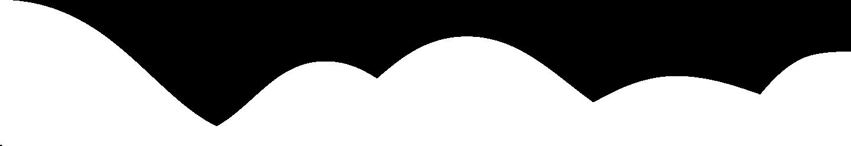 background olas